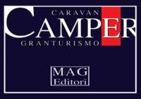 Logo Caravan & Camper