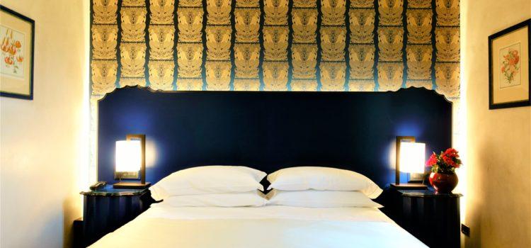 Superior_hotel_verdi