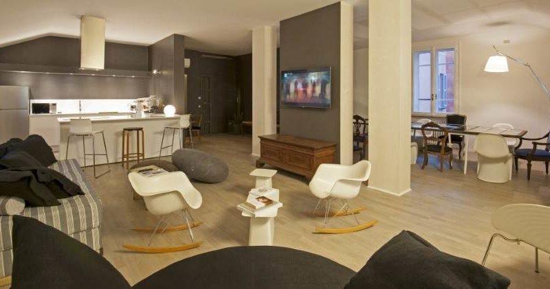dallarosaprati_livingroom