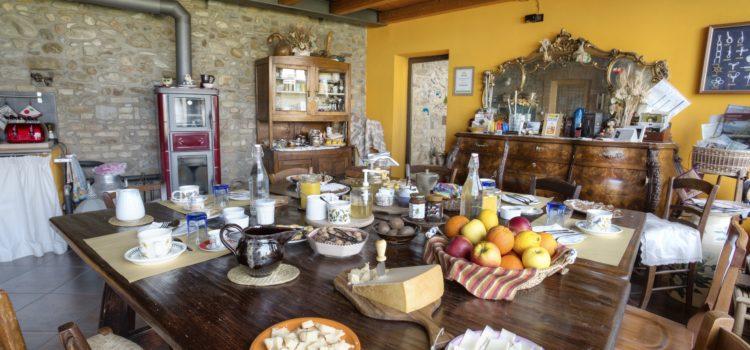 BB Cancabaia Parma breakfast IMG_5402_3_4_tonemapped