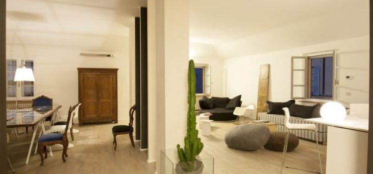 dallarosaprati_appartamento