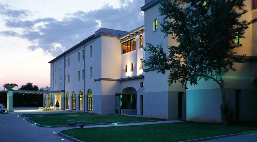 Hotel_San_Marco_esterno