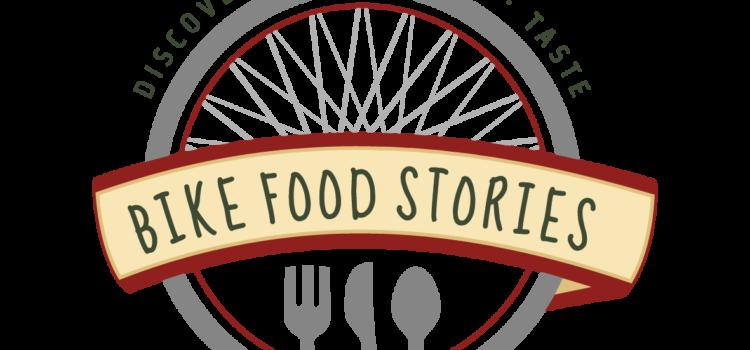 logo_bikefoodstories