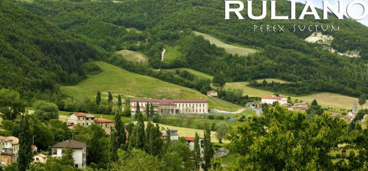 Ruliano