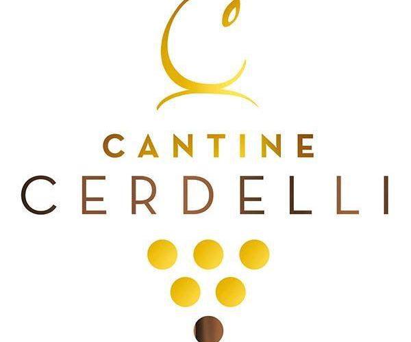 Cerdelli logo