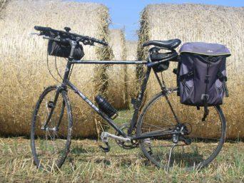 bikefoodstories_bici