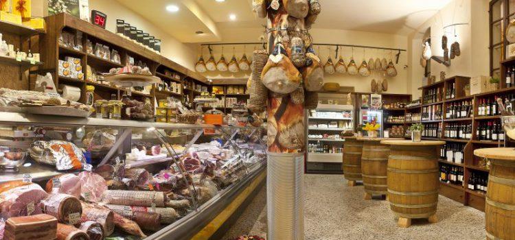 Parma Gustibus