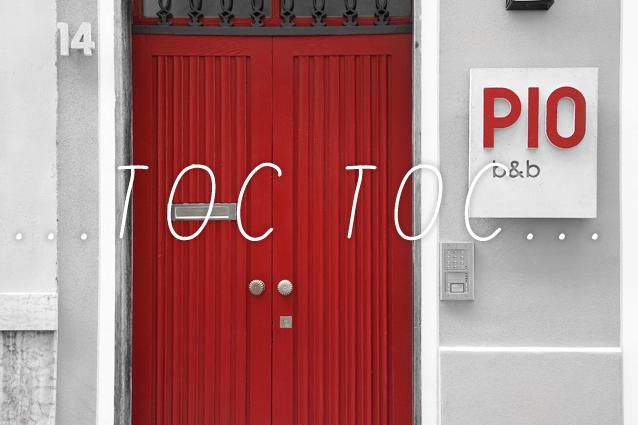 pio_porta_rossa