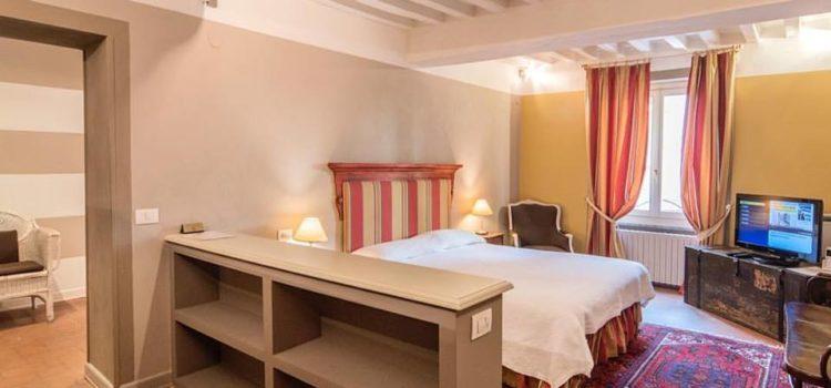 stanza1_dallarosaprati