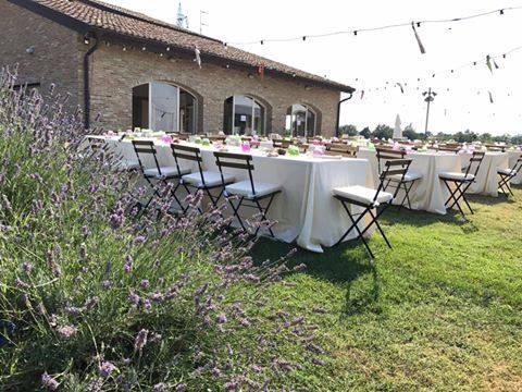monte_delle_vigne_tavoli