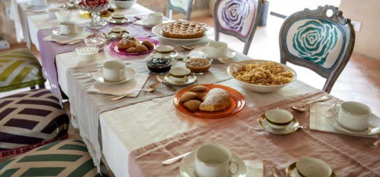 colazioni_corte_finzi