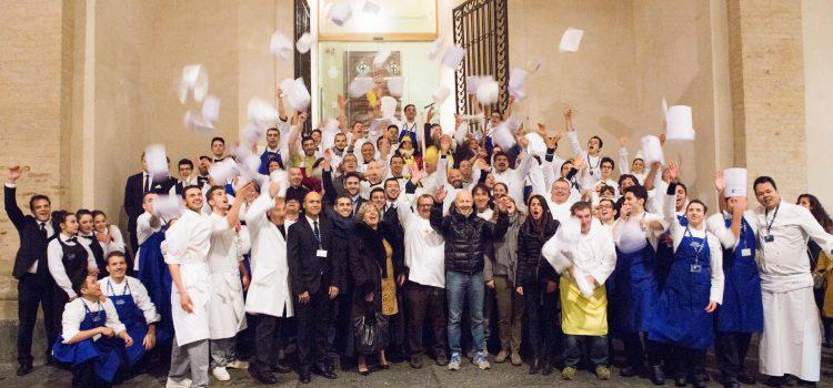 Parma Città Creativa Unesco per la Gastronomia