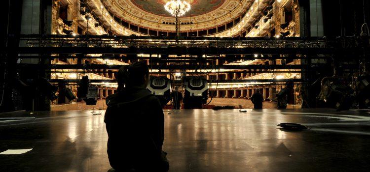 TeatroRegio_palcoscenico