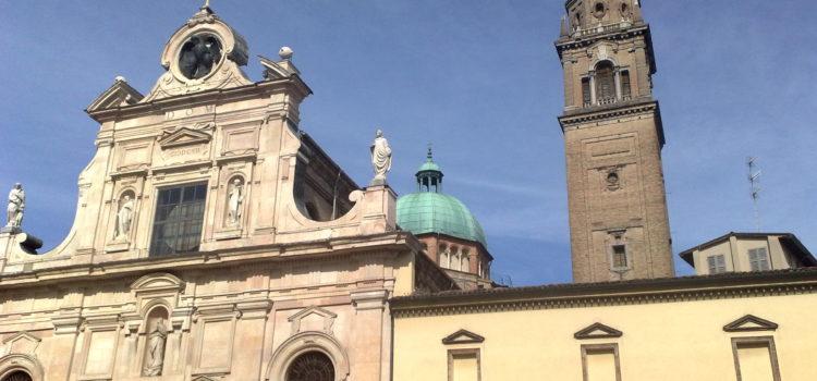 chiesa-San Giovanni