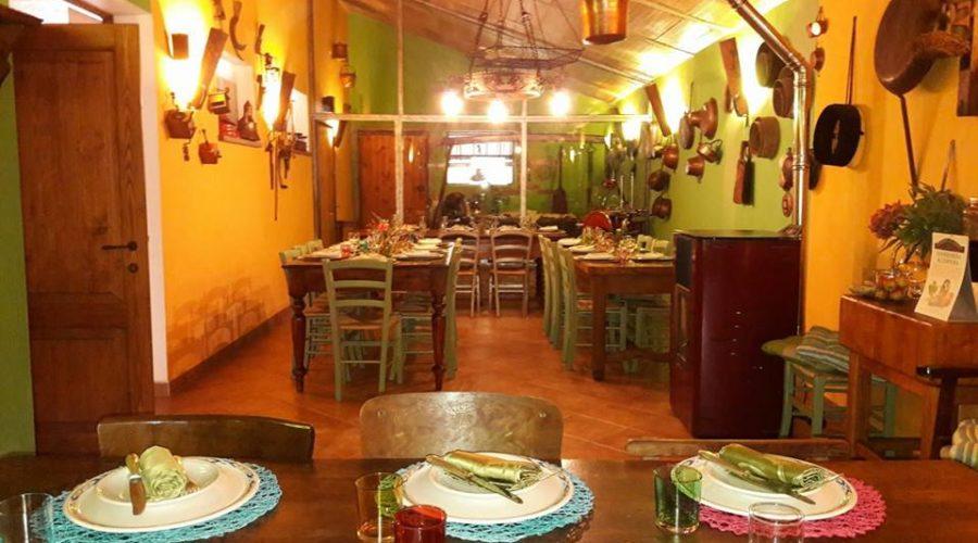 interno tavoli_officina_del_gusto