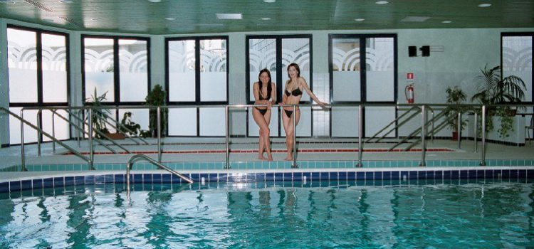 piscine termali di Salsomaggiore