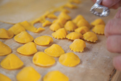 amalda_cuka_pasta