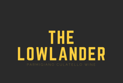 The Lowlander