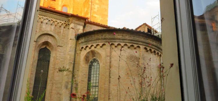 balcone vista giorno_casa_angiol-dor
