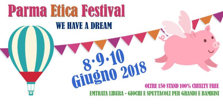 Parma Etica locandina