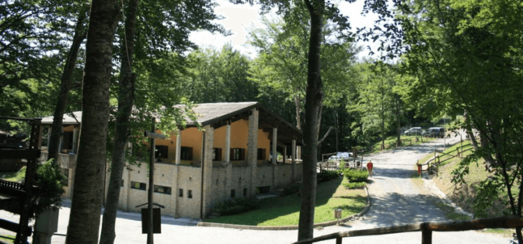 ingresso_camping_schia