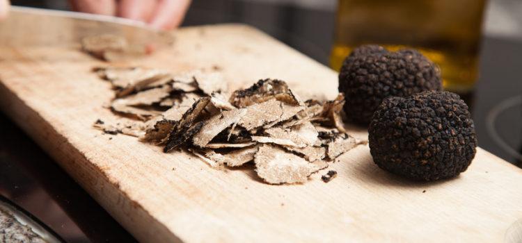 fiera tartufo bedonia
