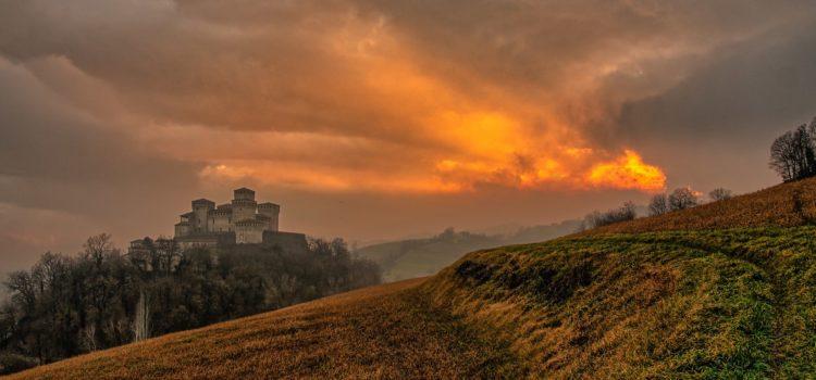 ebike_tour_castello