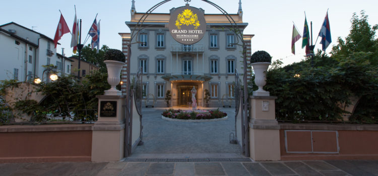Esterno Grand_hotel_salsomaggiore