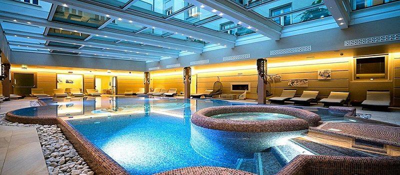 Spa_grand_hotel_salsomaggiore