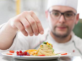 ristorante-i-due-leoni-chef