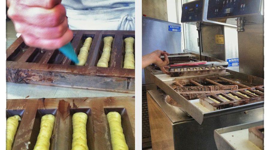 banchini_preparazione_cioccolato