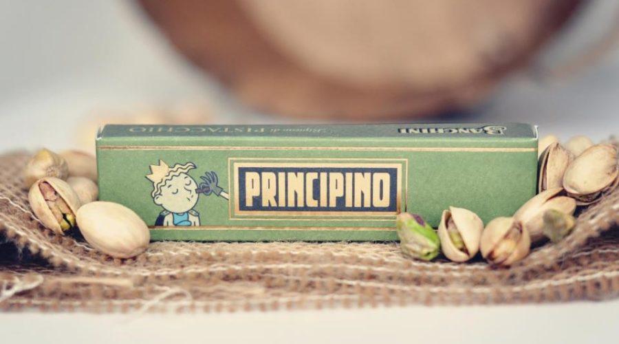 banchini_principino_pistacchio
