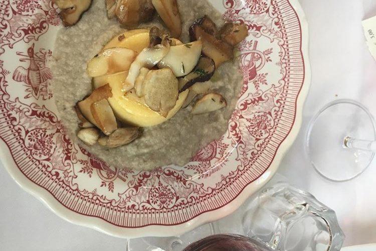 ristorante_al_fondo_funghi