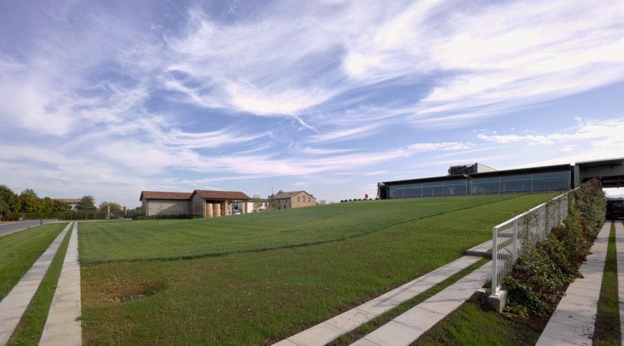 caseificio Montecoppe_Francesco Castagna