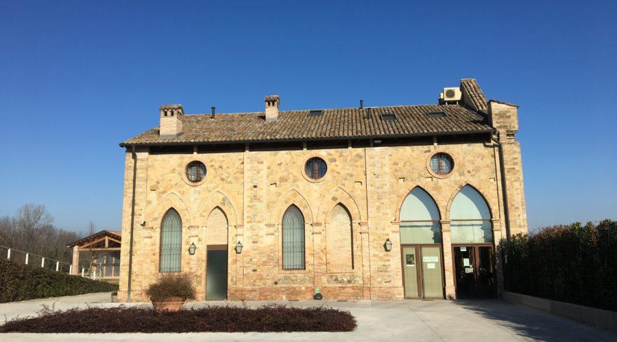 caseificio_montacoppe