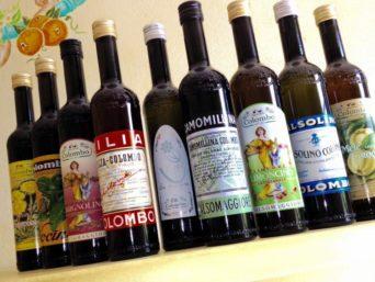 Bottiglie_liquorificio_colombo