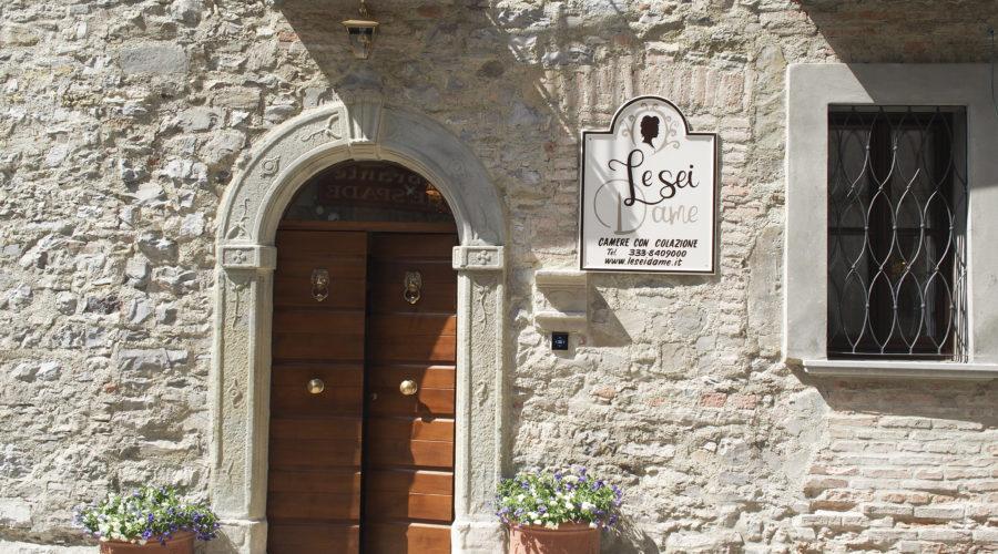 salumificio_benassi_ingresso