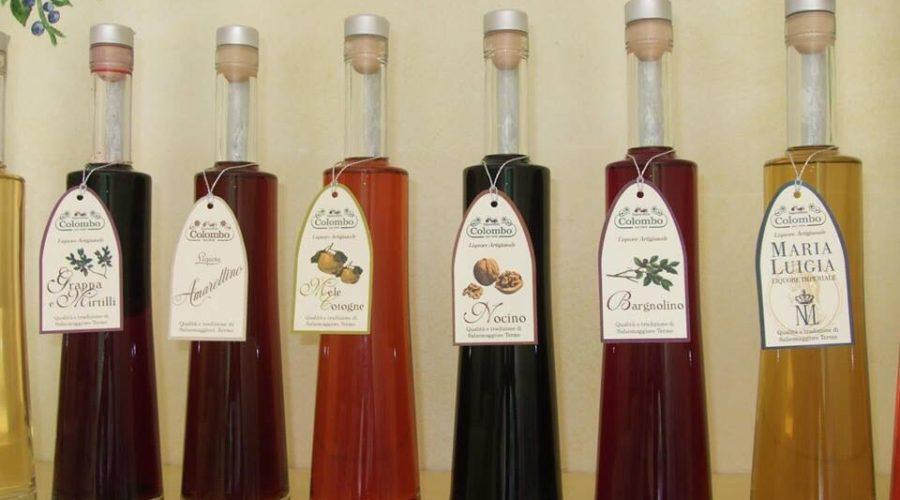 bottiglie liquori_colombo