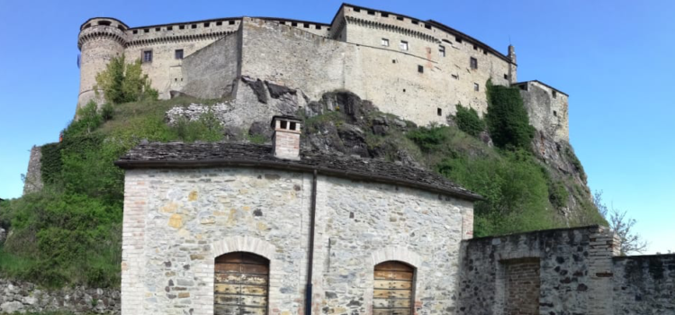 castello_bardi_le_sei_dame