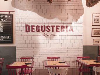 degusteria_romani