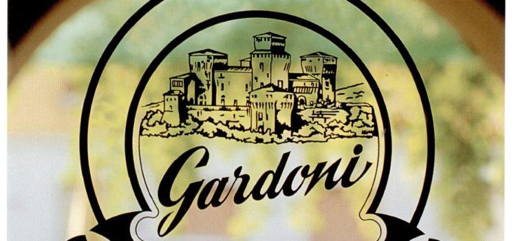 logo_salumeria_gardoni