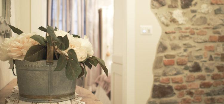 le_sei_dame_fiori