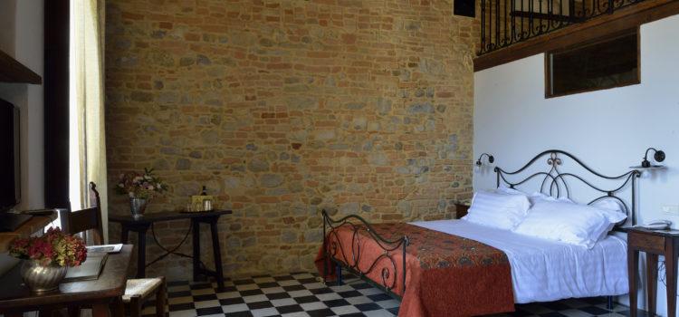 suite_tabiano_castello