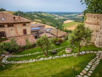 antico_borgo_tabiano_castello-esterno