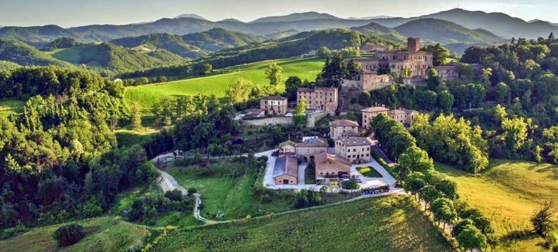 tabiano_castello_vista