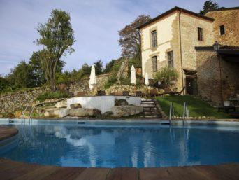 tabiano_castello_piscina