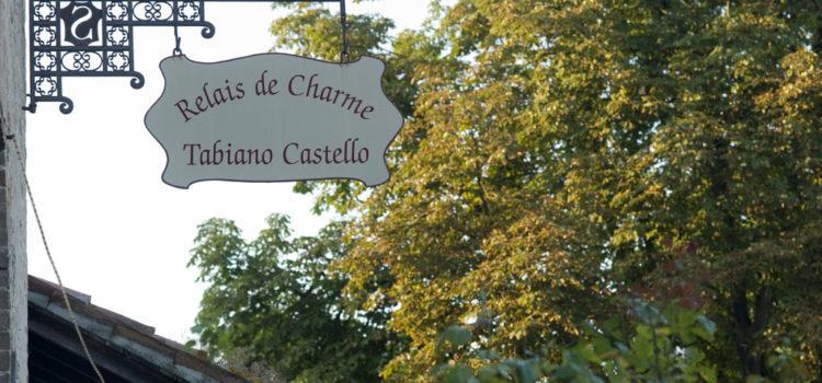 antico_borgo_tabiano_castello_insegna