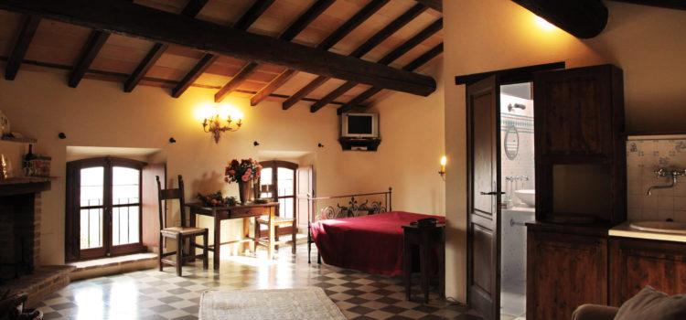 antico_borgo_tabiano_castello_camera grande