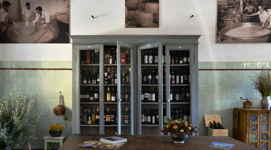 interno-ristorante-antico-caseificio-tabiano
