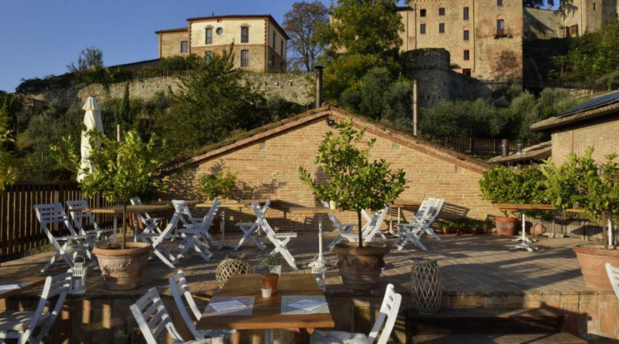 terrazza-caseificio-tabiano